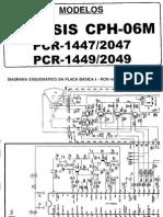 Philco-PCR-2047