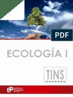 TINS Ecologia 6