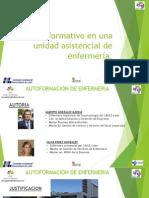 plan autorformativo.pdf