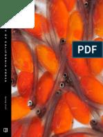 University of California Press Spring 2014 Catalog