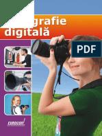 Lectie Demo Fotografie Digitala
