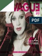 DIVAGUE_9