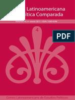 Revista-Latinoamericana_04