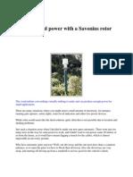 micro_wind_power.pdf