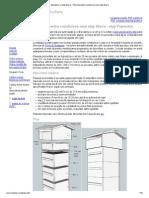 Apicultura Cu Stup Warre - Planurile Pentru Construirea Unui Stup Warre