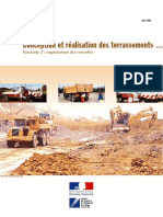 3.Terrassements_organisation_controles_fasc.2.pdf