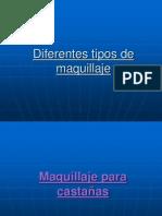 diferentestiposdemaquillaje1-090901170912-phpapp01