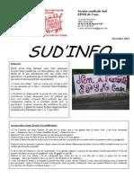 Journal Sud EPSM Caen D-cembre 2013-1