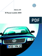 251-Passat-2001-Parte-1
