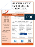 UCC-Bulletin-01-05-2014