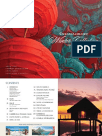 PRO40441 2014-15 Winter Brochure_GBP