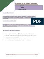 cvicadestimotemalaeducacionvial-121023145805-phpapp01