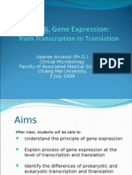 510716- Gene Expression_52new