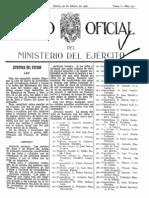 1940_Febrero_20