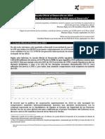175180504 Valoracion de Coordinadora PGE 2014 PDF (1)