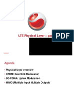 01 LTE Physical Layer_p1