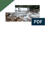 01 kinabaltangan river
