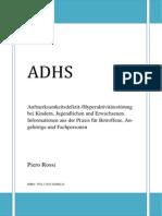 Adhs.ch_77311+