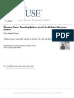 ChangingFacesRecastingNationalIdentityinAllAsianAmericanDramas