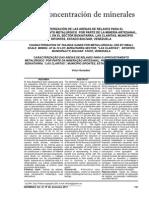 Boletin62_12Gonzalez