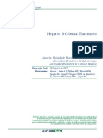 34-Hepatite