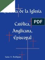 HistoriaDelaLglesia