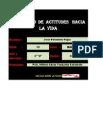 INVENTARIO DE ACTITUDES HACIA LA VIDA.xls