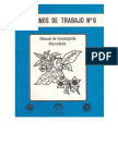 3436869 Manual de Microdosis Homeopatia