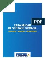 Cartilha-PSDB-Brasília