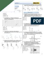 Guia 36. Isometria I (1)