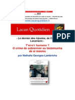 Lacan Cotidiano 355