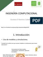 INGENERIA COMPUTACIONAL_clase1