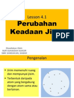 lesson4-1-121127011947-phpapp01
