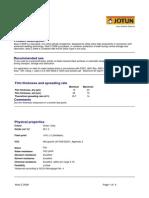 TDS - Muki Z 2008 - English (Uk) - Issued.26.11.2010