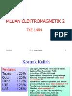 Materi Medan Elektromagnetik 2 TA2010-2011 (7Feb11).pdf