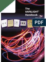 Varilight Catalogue