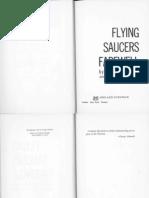 George Adamski - Flying Saucers Farewell (1961)