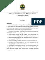 12 Penelitian Dan Pengembangan Kualitas Jalan Dan Jembatan