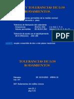 5ajustesytoleranciasenrodamientos-111030123054-phpapp01