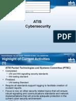 network SecurityPPTE