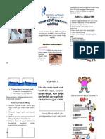 Leaflet Dbd Dw Rn 2