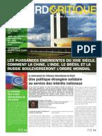 regardcritique_decembre2011web