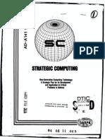 Springer ebook universitas telkom technology artificial springer ebook universitas telkom technology artificial intelligence fandeluxe Images