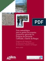 GuiaATICA.pdf
