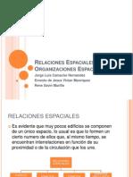 Relaciones Espaciales y Organizaciones Espaciales.pptx