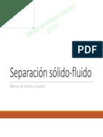 2-Separación sólido-fluido.pdf