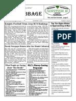 V.9.pdf