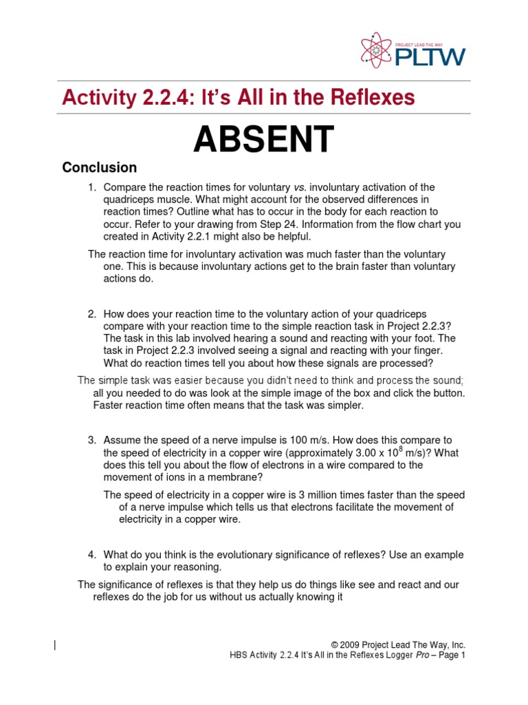 ending essays question Use a question mark only after a direct question  the placement of question marks with quotation  apostrophes with words ending in s titles of.