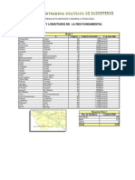 TRANSPORTE-LONGITUDES-ABC.pdf