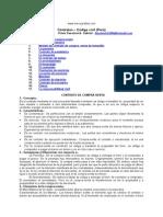 3.TIPOS de Contratos